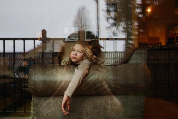 Dana-Leigh_The-Illuminated-Artist-Click-Photo-School0023