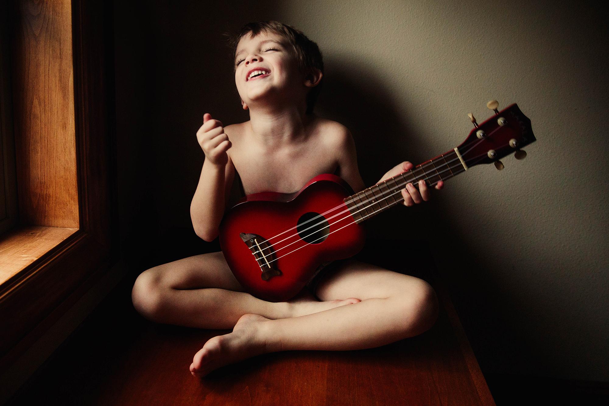 Dana-Leigh_The-Illuminated-Artist-Click-Photo-School0024