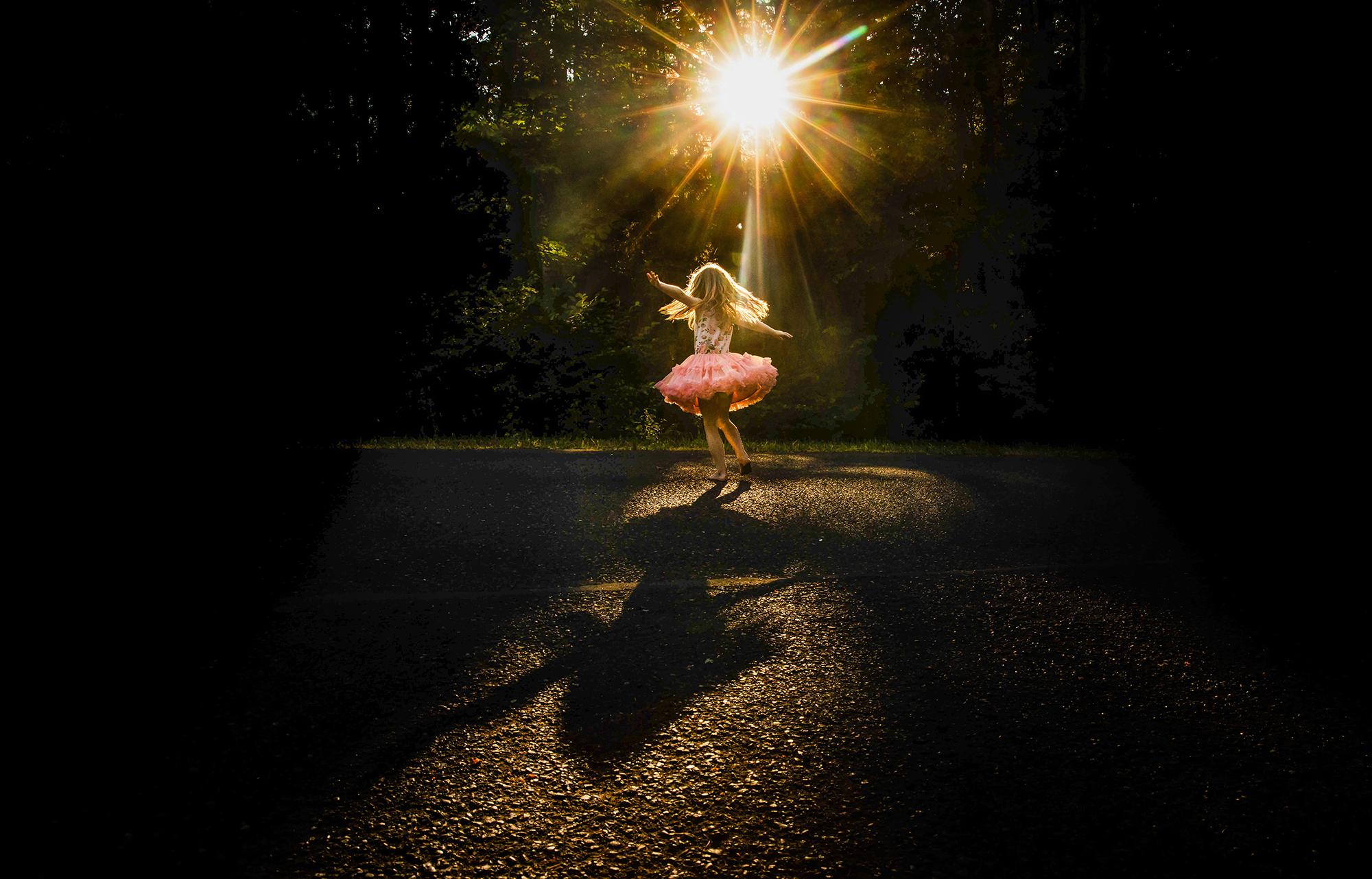 Dana-Leigh_The-Illuminated-Artist-Click-Photo-School0025