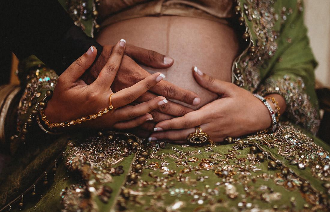 Jyotsna_ Bhamidipati_Capturing_Mood0012