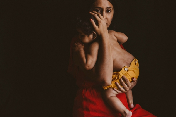 Jyotsna_ Bhamidipati_Capturing_Mood0019b