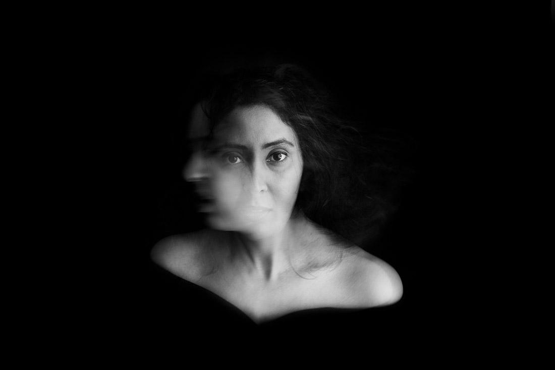 Jyotsna_ Bhamidipati_Capturing_Mood0027