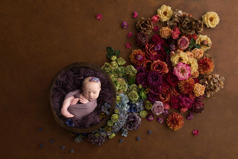 julie_kulbago_newborn_posing_3