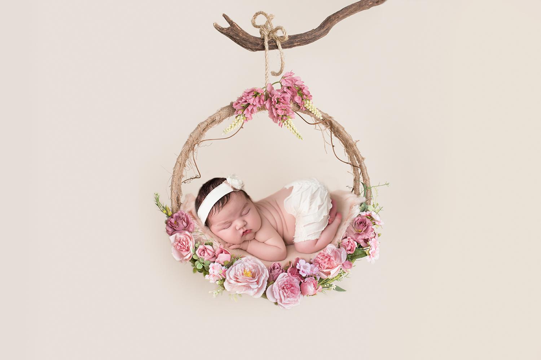 julie_kulbago_newborn_posing_6