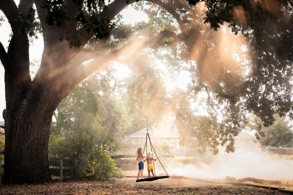 melissa-haugen-childhood-photography-breakout-11