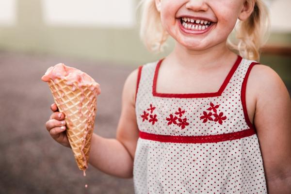 melissa-haugen-childhood-photography-breakout-13