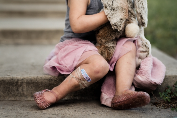 melissa-haugen-childhood-photography-breakout-14