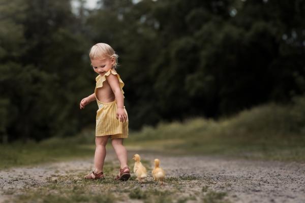melissa-haugen-childhood-photography-breakout-15