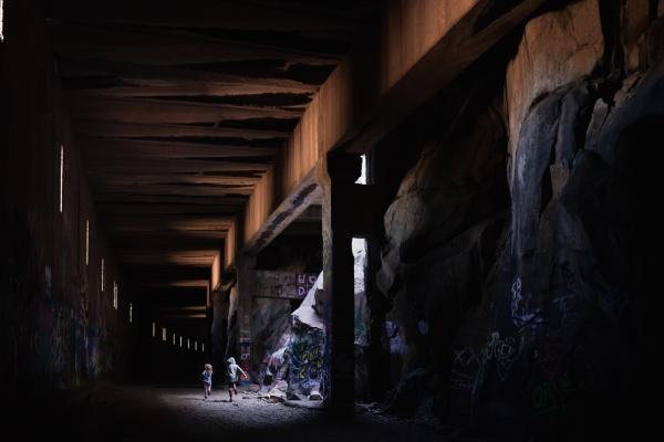 melissa-haugen-childhood-photography-breakout-18
