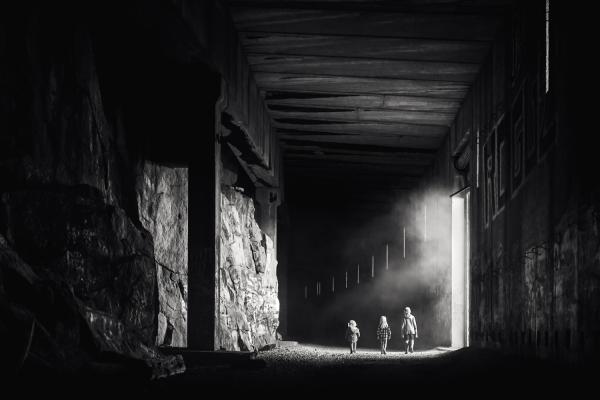 melissa-haugen-childhood-photography-breakout-19