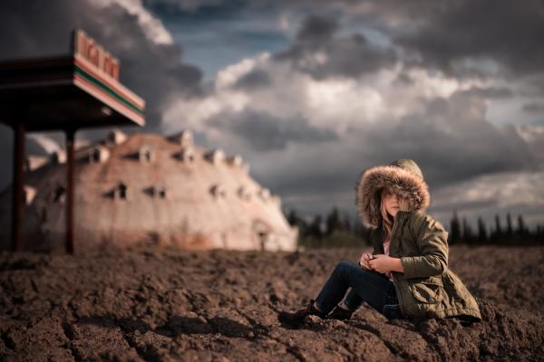 melissa-haugen-childhood-photography-breakout-20