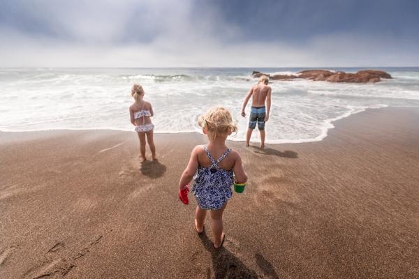 melissa-haugen-childhood-photography-breakout-22