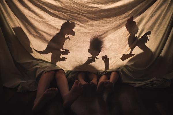 melissa-haugen-childhood-photography-breakout-23