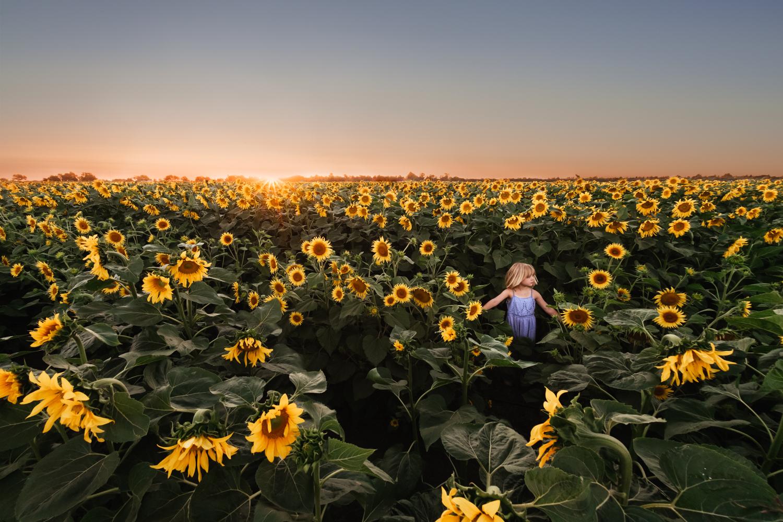 melissa-haugen-childhood-photography-breakout-25