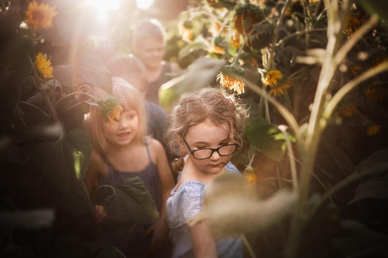 melissa-haugen-childhood-photography-breakout-27