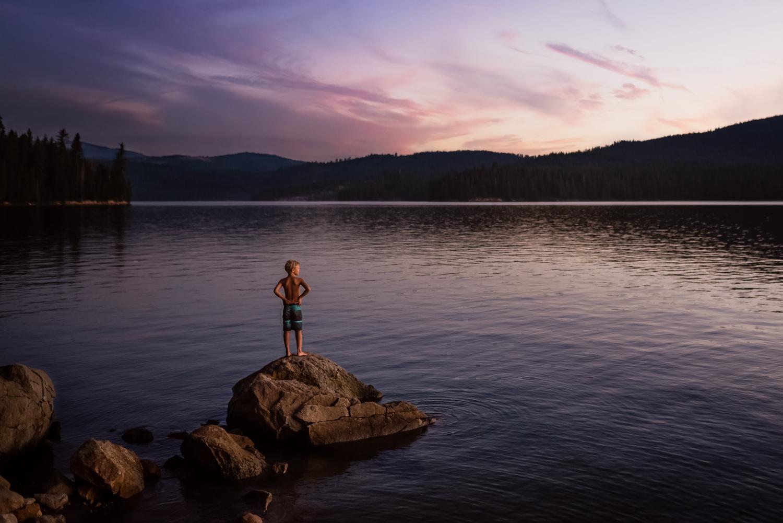 melissa-haugen-childhood-photography-breakout-28