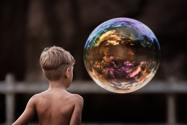 melissa-haugen-childhood-photography-breakout-29