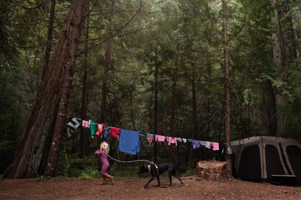 melissa-haugen-childhood-photography-breakout-4
