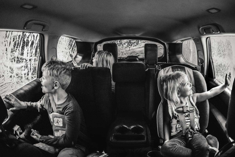 melissa-haugen-childhood-photography-breakout-5