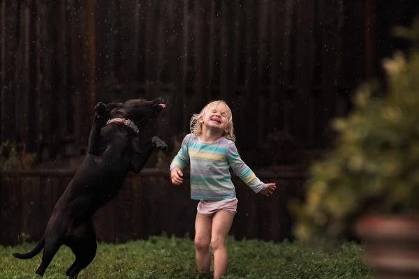 melissa-haugen-childhood-photography-breakout-6