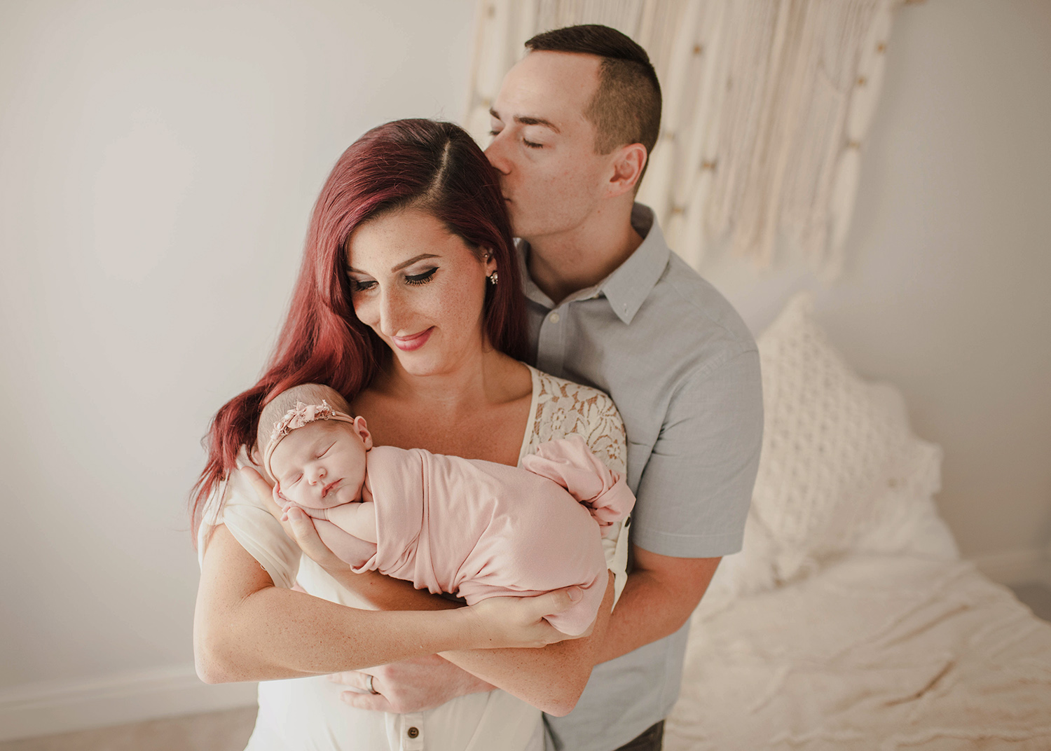 Chelsey-Hill-newborn-photography-breakout-10