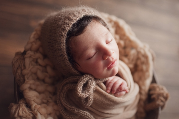 Chelsey-Hill-newborn-photography-breakout-18