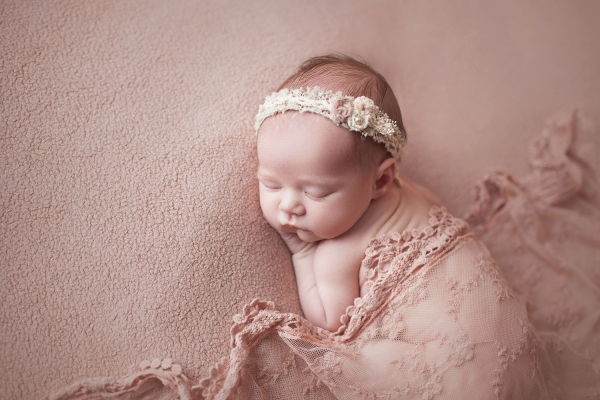 Chelsey-Hill-newborn-photography-breakout-19