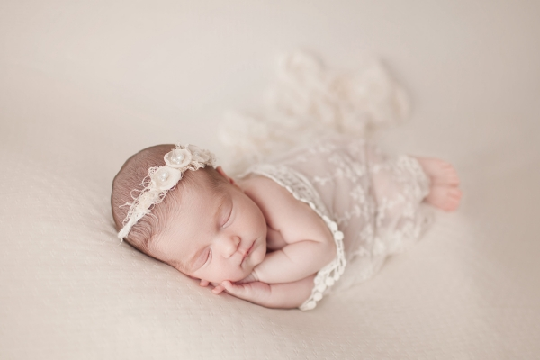 Chelsey-Hill-newborn-photography-breakout-21