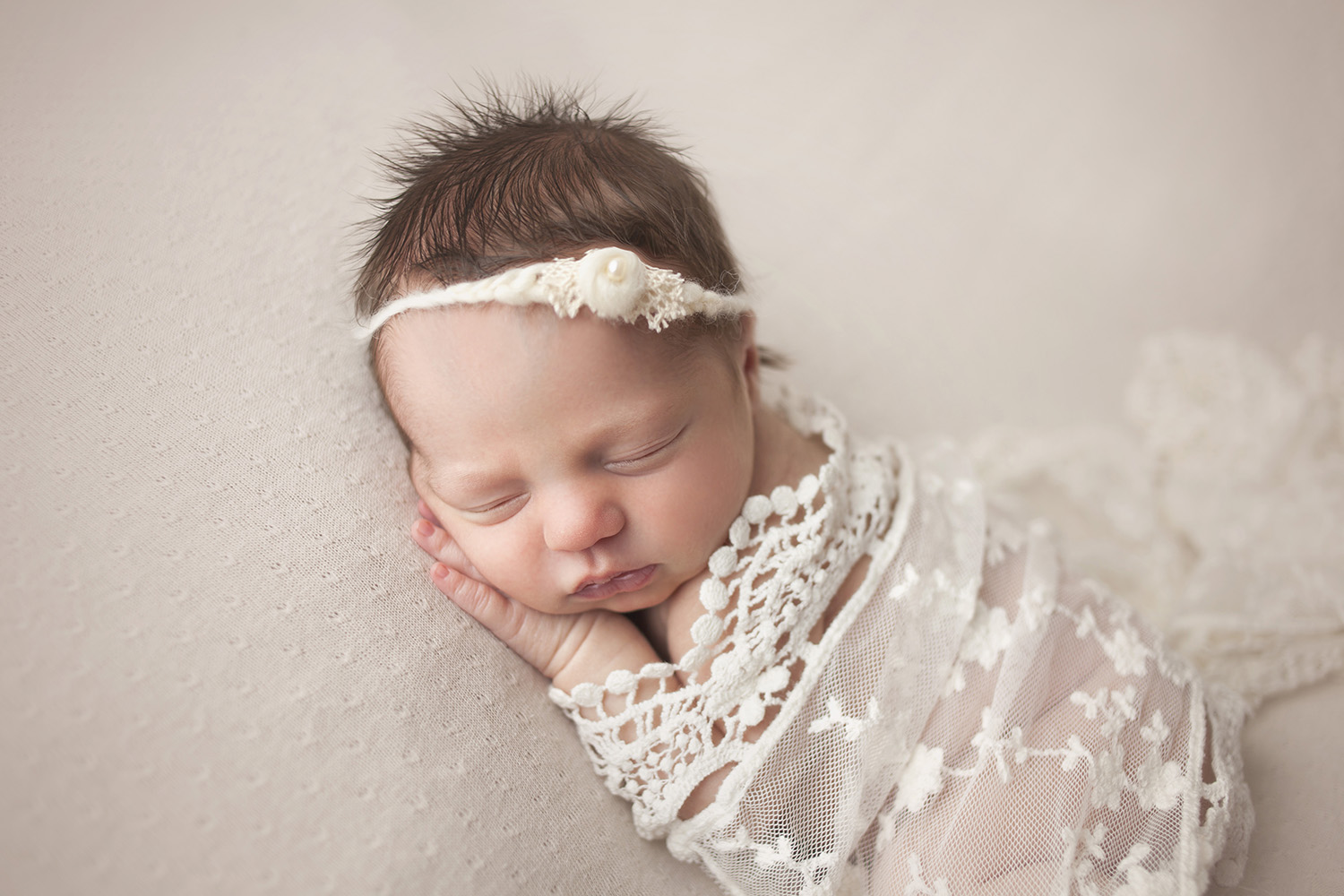 Chelsey-Hill-newborn-photography-breakout-22