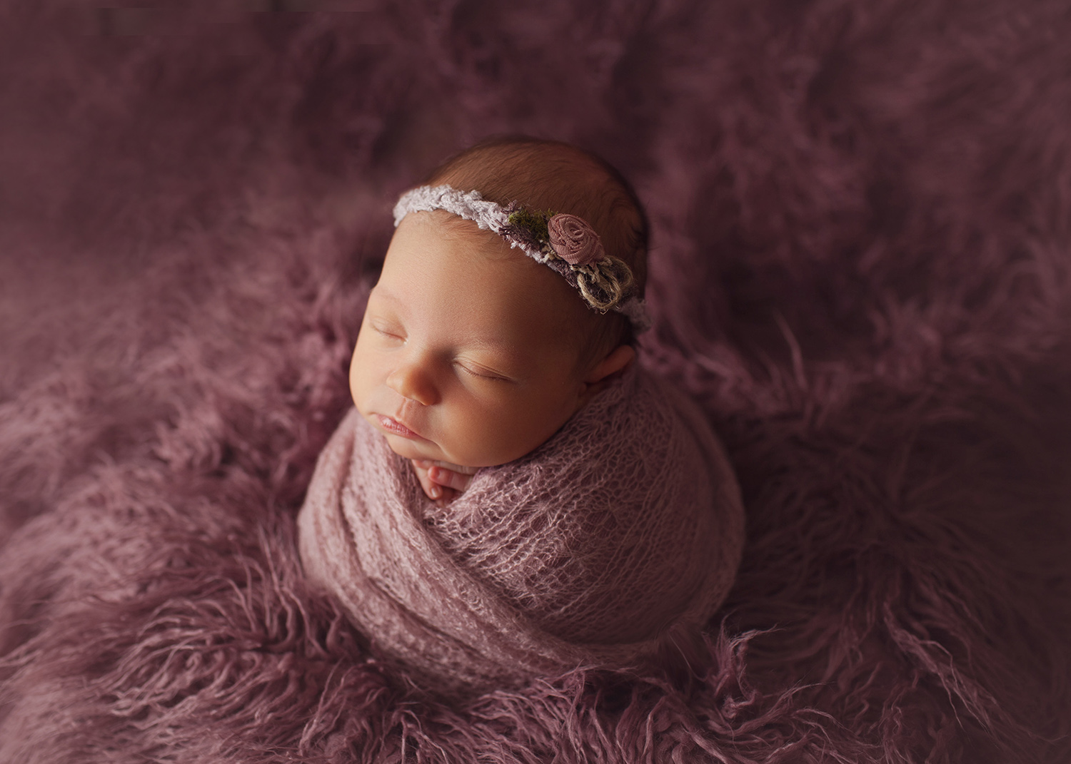 Chelsey-Hill-newborn-photography-breakout-23