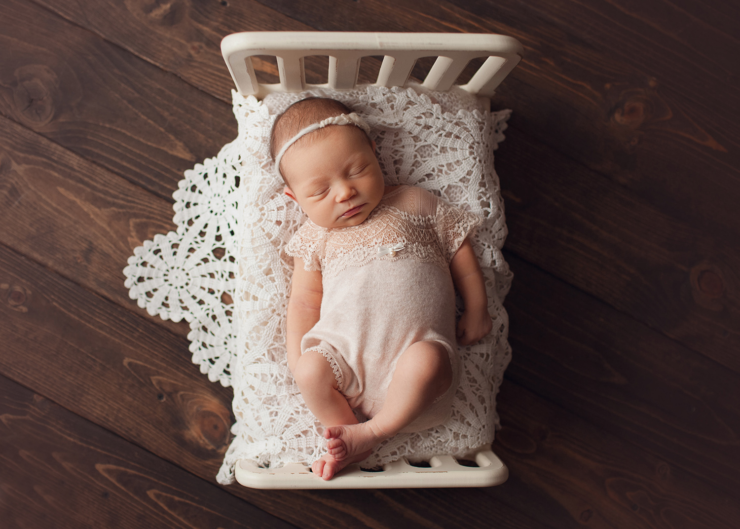Chelsey-Hill-newborn-photography-breakout-24
