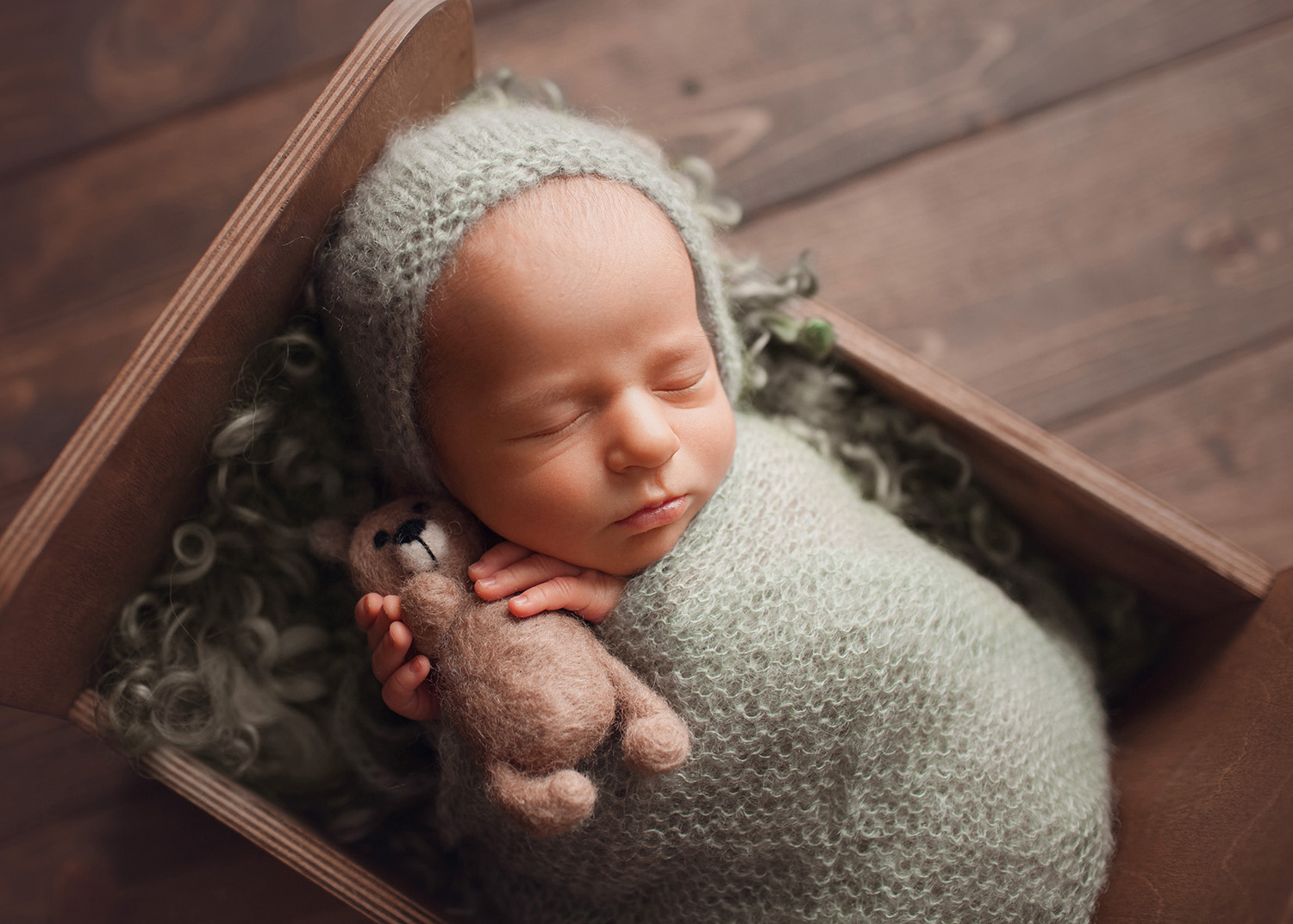 Chelsey-Hill-newborn-photography-breakout-29
