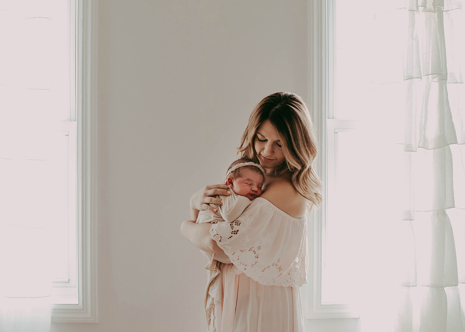 Chelsey-Hill-newborn-photography-breakout-3