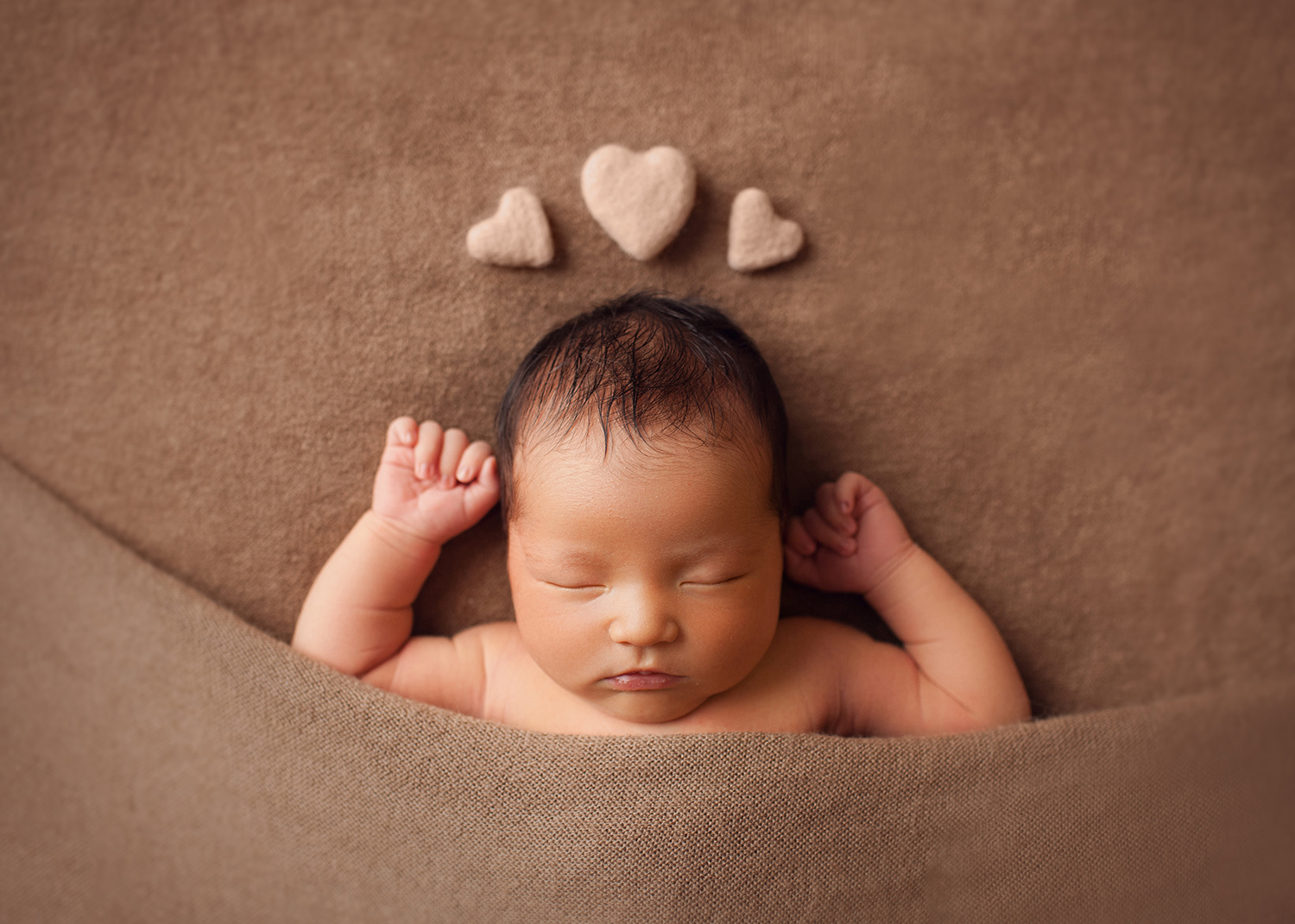 Chelsey-Hill-newborn-photography-breakout-30
