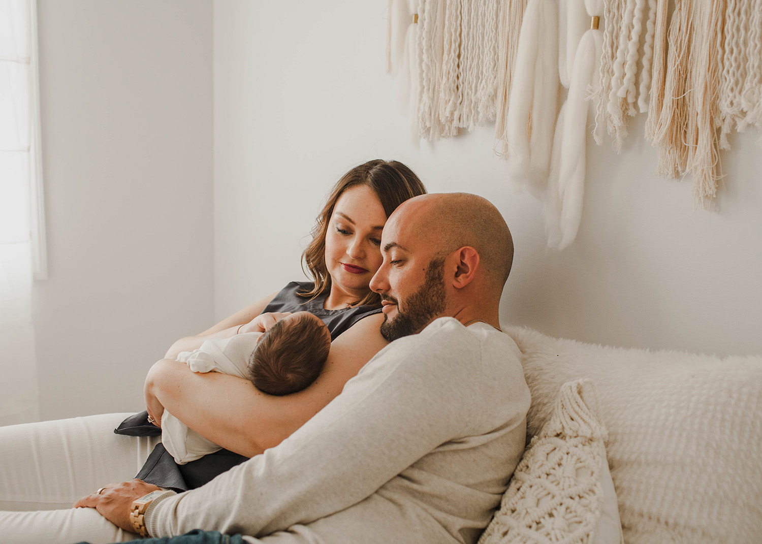 Chelsey-Hill-newborn-photography-breakout-7