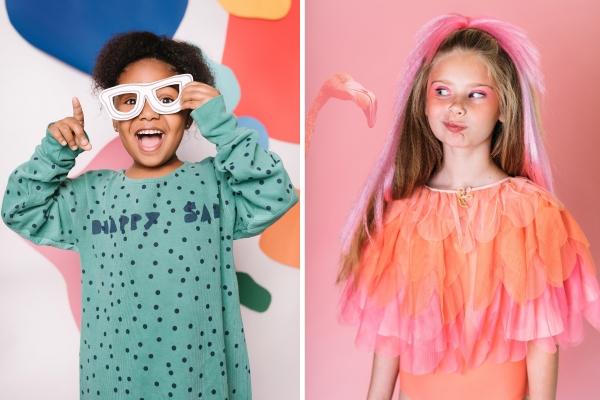 tenley-clark-expressive-kids-teen-styled-portraits-13