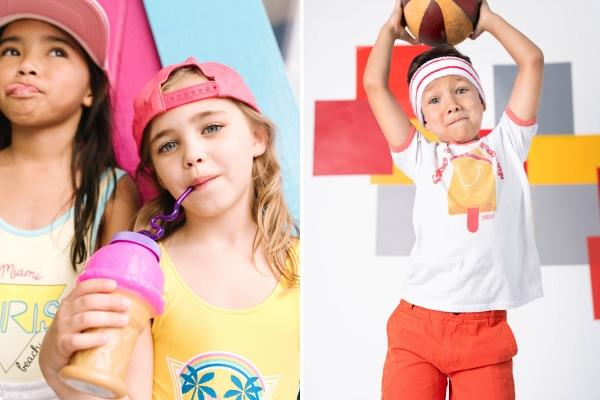 tenley-clark-expressive-kids-teen-styled-portraits-24