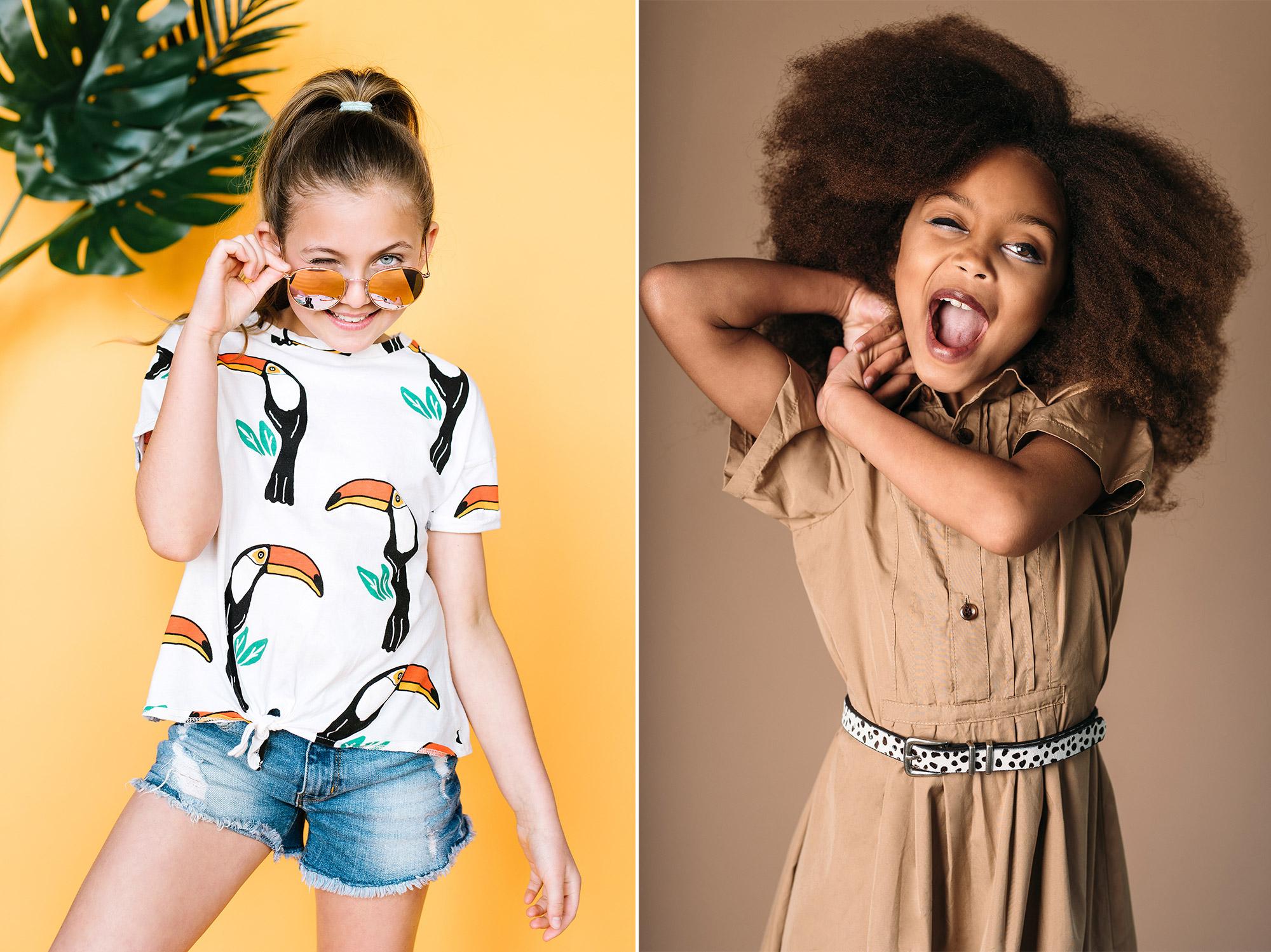 tenley-clark-expressive-kids-teen-styled-portraits-27