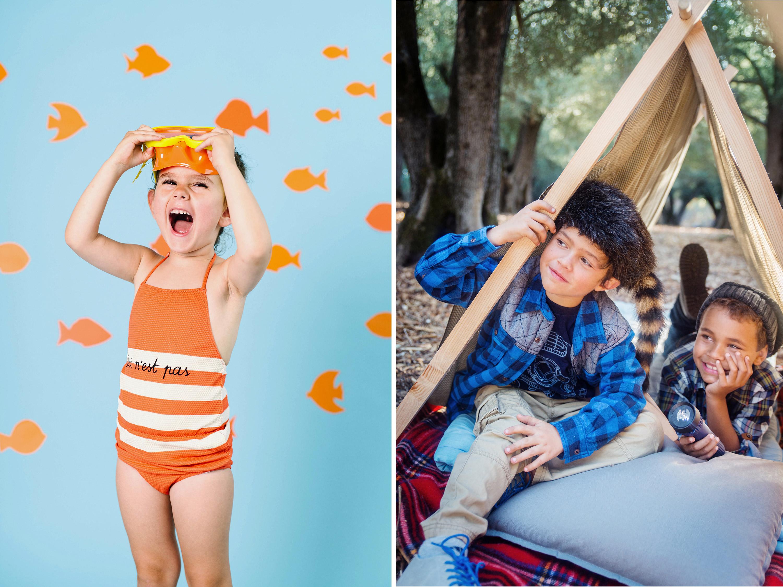 tenley-clark-expressive-kids-teen-styled-portraits-9