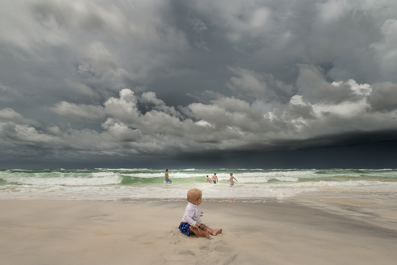 megan-arndt-environmental-portrait-breakout-22