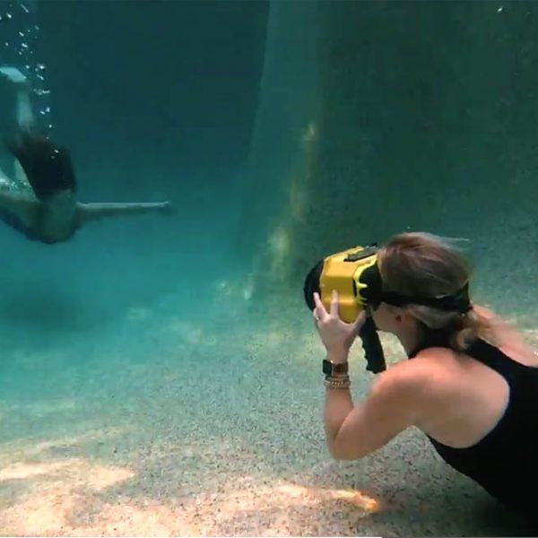 houser-blank-eilts-beach-air-underwater-breakout0010