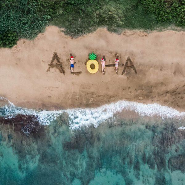 houser-blank-eilts-beach-air-underwater-breakout0024