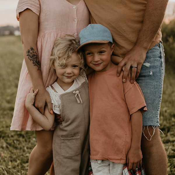 Julie-Christine-Family-Photography-Breakout-3